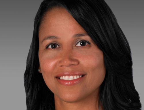 LEADERSHIP PIONEER VALLEY WELCOMES LIDYA EARLY TO BOARD